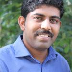 Mr. Binil Kumar M R