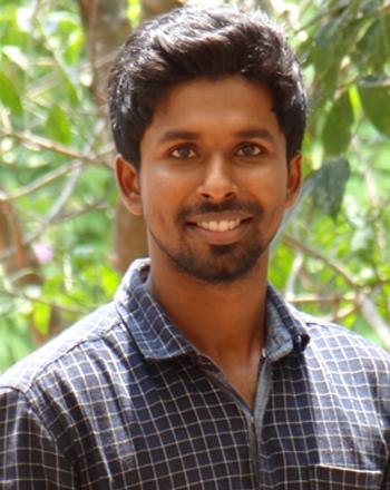 Mr. Arun Augustine