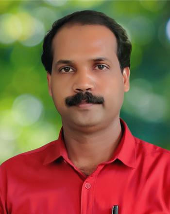 Mr. Stalin P C